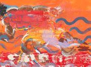 Art Basel Hong Kong Online Viewing Rooms: Ocula Advisory Selections