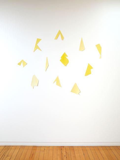 S1-2 by Jeena Shin contemporary artwork