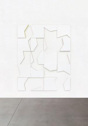 Condo by Henrik Eiben contemporary artwork