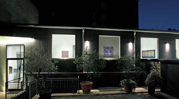 Dep Art Gallery contemporary art gallery in Milan, Italy