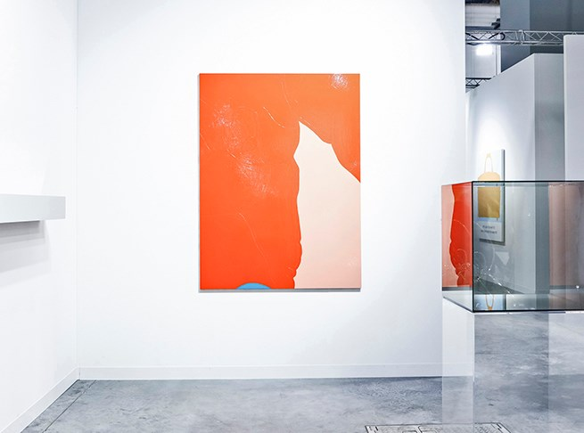 Art Basel in Miami Beach 2016
