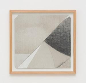 Cornered by Lynne Eastaway contemporary artwork