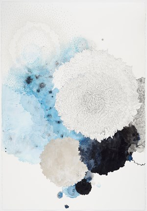 Expanse by Melinda Schawel contemporary artwork