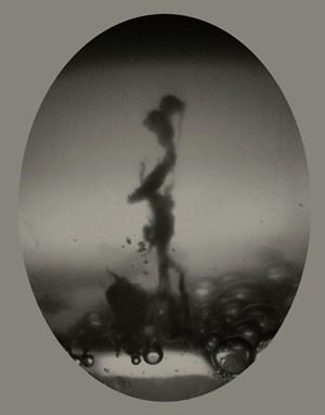 NO.04 by Qiu contemporary artwork