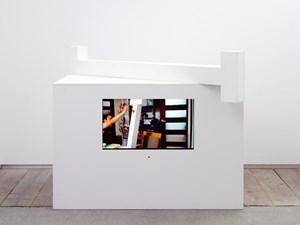 Untitled by Taro Izumi contemporary artwork