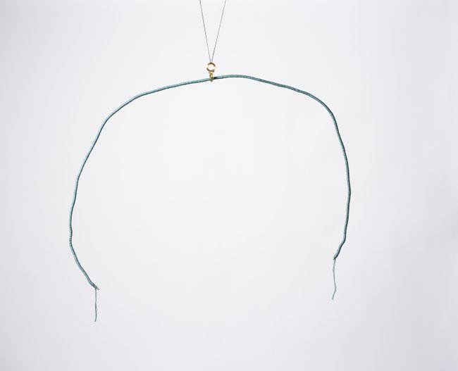 Moon #19-01 by Suki Seokyeong Kang contemporary artwork