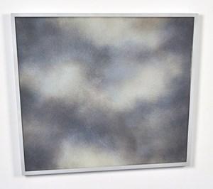 Poussières I by Patrick Coutu contemporary artwork
