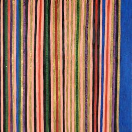 Wei Ligang contemporary artist