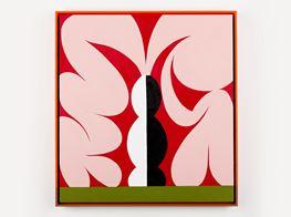 Melbourne Art Fair Viewing Rooms: Seven Artwork Highlights