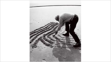 Contemporary art exhibition, Raoul Ubac, Raoul Ubac, photographe, peintre, sculpteur at Galerie Laurentin, Paris - Bruxelles