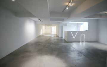 VT Artsalon Location