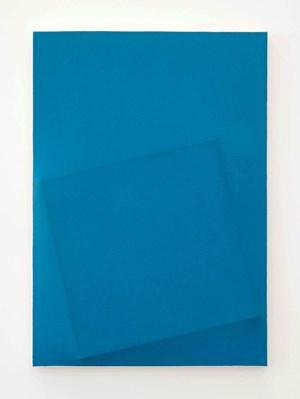 I:O.032.12 by Oliver Perkins contemporary artwork