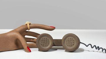 Contemporary art exhibition, Genesis Belanger, Genesis Belanger at Perrotin, Tokyo