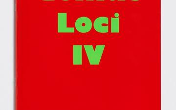 Genius Loci IV