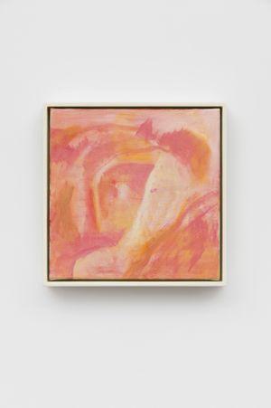 Eros – Pieta n.5 by BRACHA contemporary artwork
