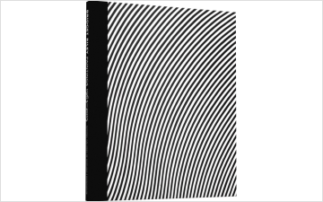 Contact Bridget Riley: Paintings 1963–2015