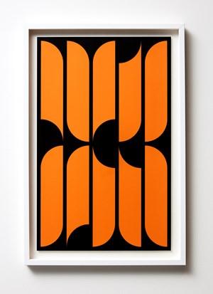 Untitled (09) by Jan van der Ploeg contemporary artwork