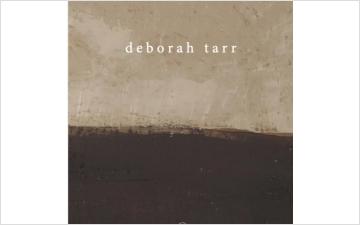 Deborah Tarr Paintings
