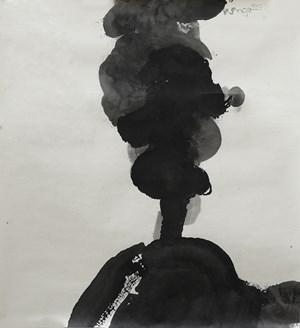 1995-B9 by Wang Chuan contemporary artwork
