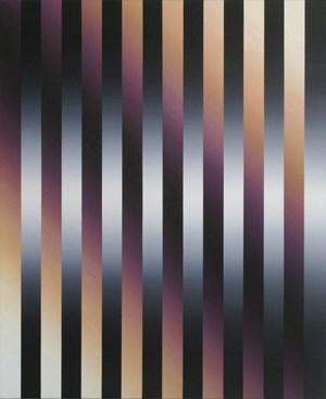 2013 : I.D. 23 by Martin Basher contemporary artwork