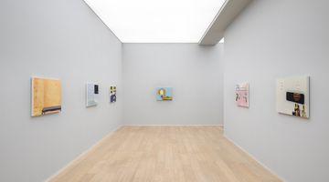 Contemporary art exhibition, Dexter Dalwood, 2059 at Simon Lee Gallery, Hong Kong, SAR, China