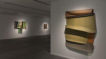 Contemporary art exhibition, Yao Hai, Yao Hai Solo Exhibition at Galerie du Monde, Hong Kong