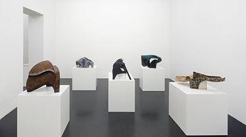 Contemporary art exhibition, Vincent Fecteau, Vincent Fecteau at Galerie Buchholz, Cologne
