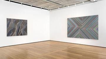 Contemporary art exhibition, Peter Peri, Course at Almine Rech, London, United Kingdom