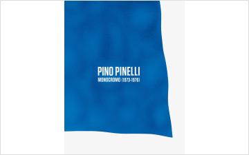 Pino PINELLI