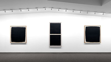 Contemporary art exhibition, Richard Serra, Richard Serra: 1985–1996 at Krakow Witkin Gallery, Boston