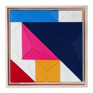 2.118 by Eduardo Terrazas contemporary artwork