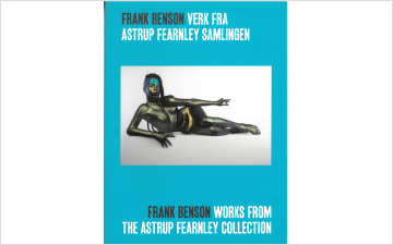 Astrup Fearnley Collection