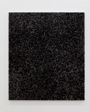Seven thousand, four hundred & eighty-seven by Maria Cruz contemporary artwork