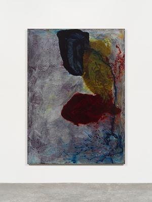 Child's Painting by Ryan Sullivan contemporary artwork