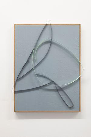 Perfettitudine - Lunatico by Stefano Comensoli & Nicolò Colciago contemporary artwork