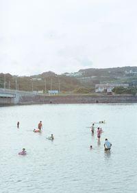 Untitled (Oujima #2) by Noguchi Rika contemporary artwork photography