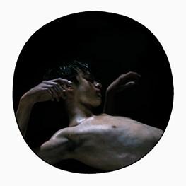 Bill Henson contemporary artist