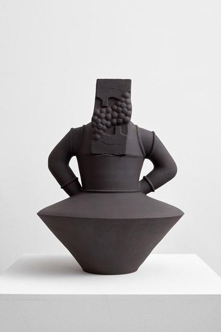 Bellarmine XV by Renee So contemporary artwork