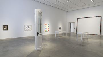 Contemporary art exhibition, Group Exhibition, 303 Gallery: 35 Years at 303 Gallery, New York