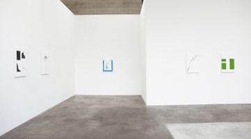 Contemporary art exhibition, Zina Swanson, Strange Pomander at Jonathan Smart Gallery, Christchurch, New Zealand