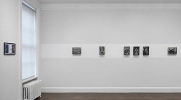 Contemporary art exhibition, Agnès Varda, Solo Exhibition at Blum & Poe, New York