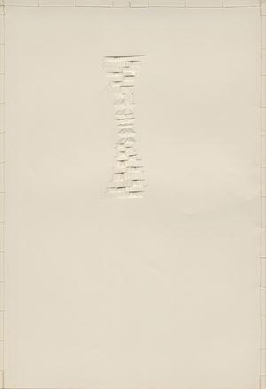 Deepen19 by Chu Wei-Bor contemporary artwork