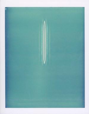 Trace No.14 by Jiang Pengyi contemporary artwork