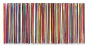 TIMEISASOCIALINSTITUTION by Markus Linnenbrink contemporary artwork