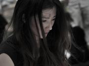 Christine Ay Tjoe at White Cube Bermondsey, London