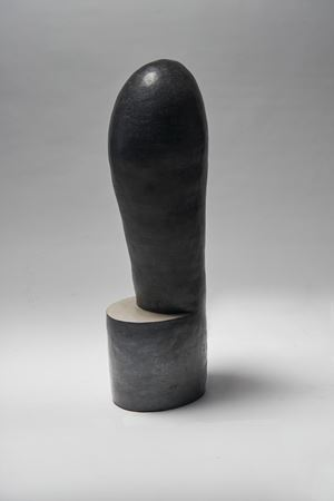 Untitled 1996-06 by Shida Kuo contemporary artwork