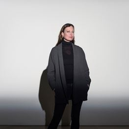 Germaine Kruip