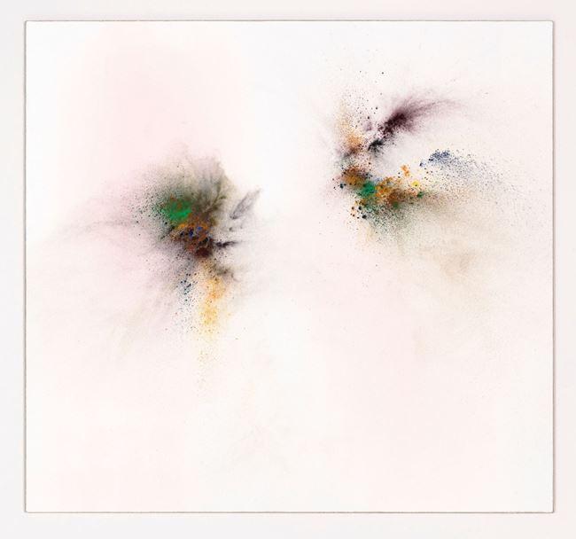 O.T. by Thilo Heinzmann contemporary artwork