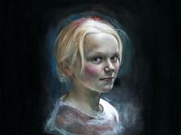 Louise Hearman