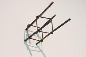 Castillo by Sonnia Yepez contemporary artwork